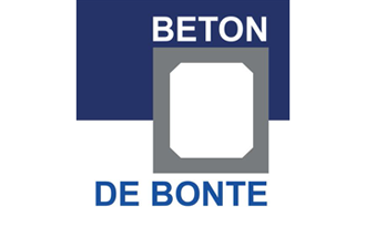 debonte_big