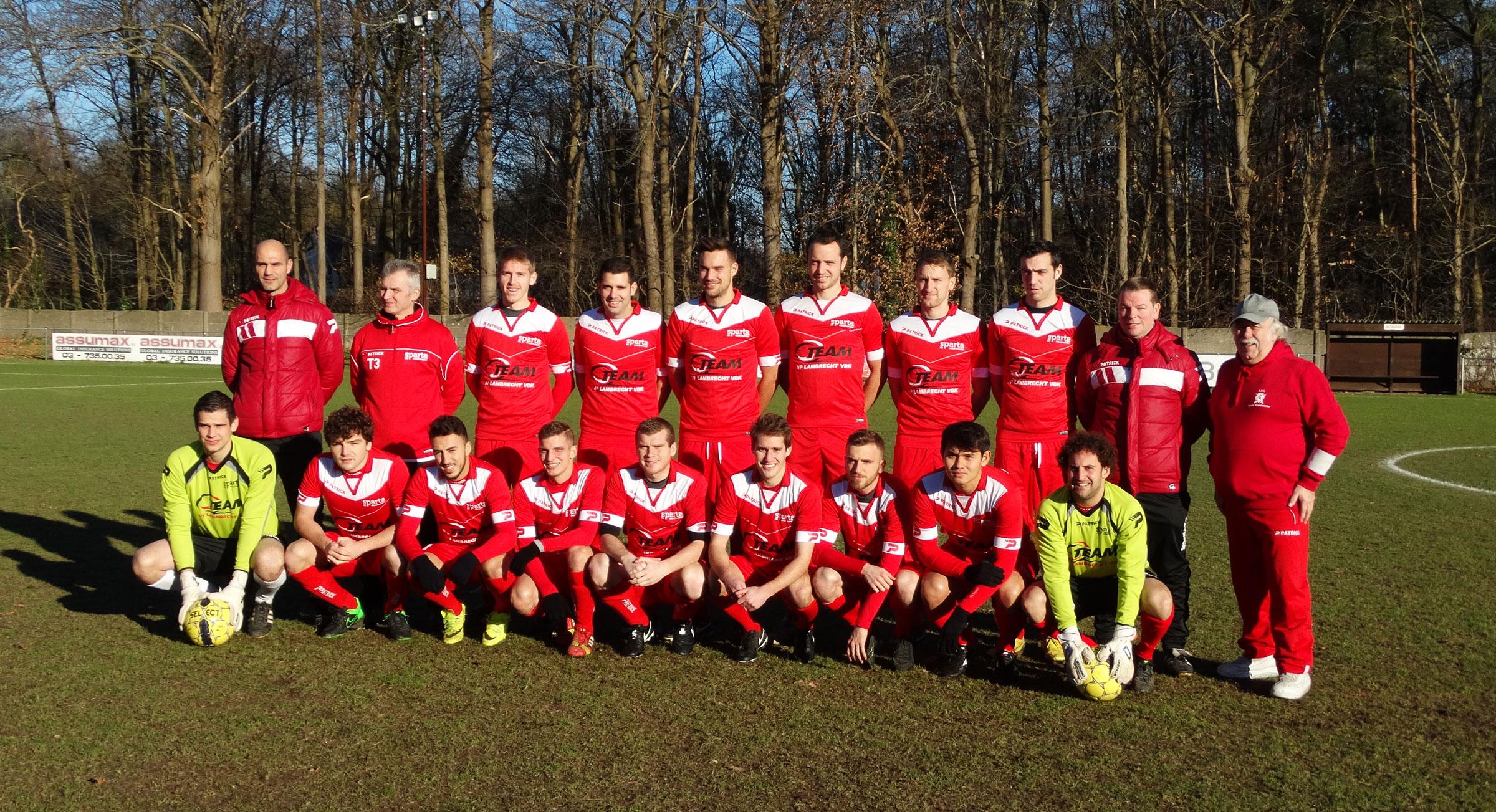 eeste-ploeg-2016-2017