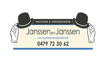 janssenenjanssen