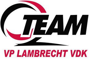 lambreacht