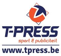 t-press